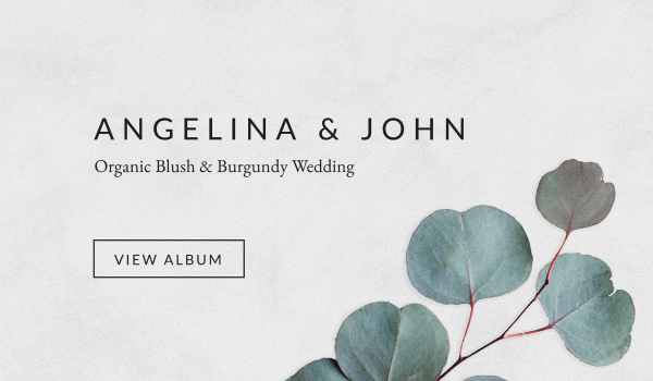 angelina-john album cover