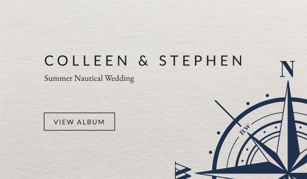 colleen-stephen album cover-01