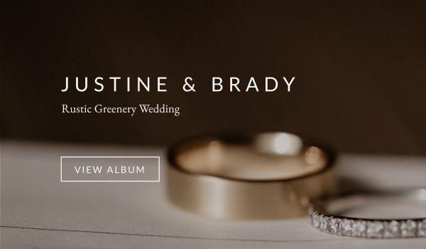 justine-brady album cover